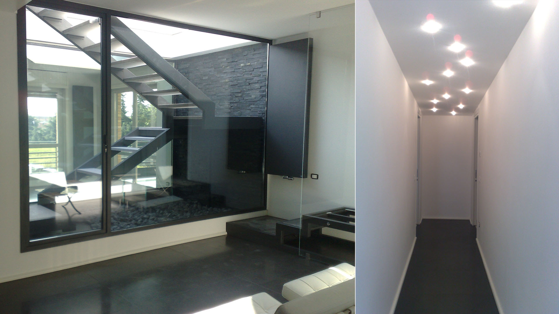 raum engineering research architecture urban masterplan. Black Bedroom Furniture Sets. Home Design Ideas